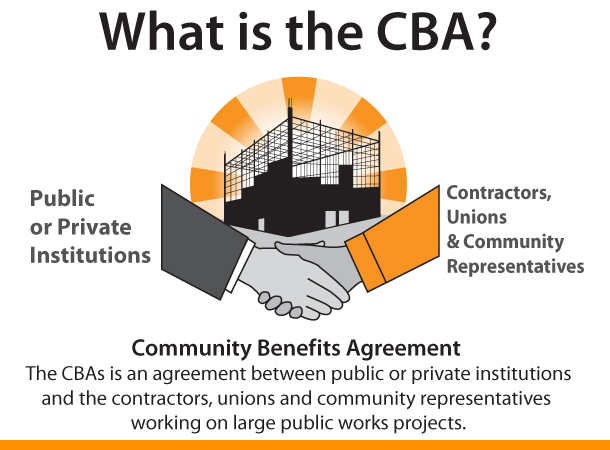 What is the CBA-04