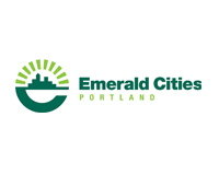 7-Emerald Cities